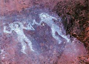 ancientastronauts-maya-kepler-22b-cave-paintings-wow-seti-line-17n-the-idea-girl-says
