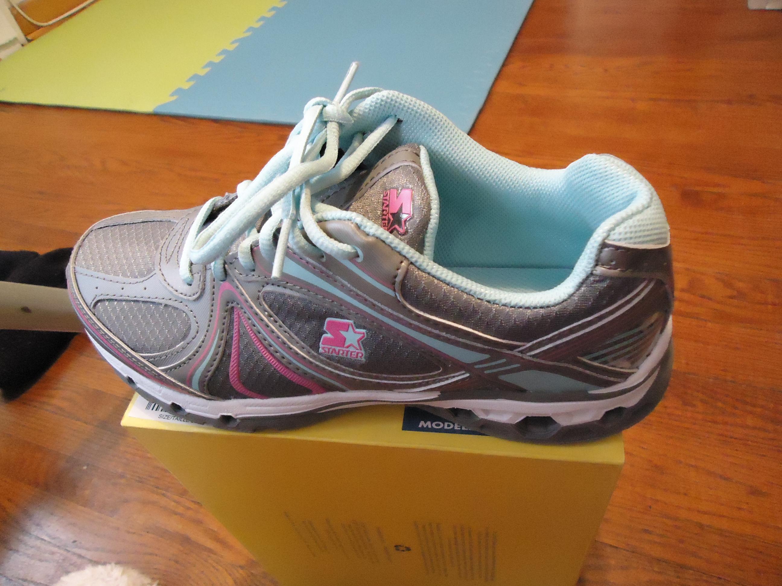 Best Running Shoe Cushion Ball Foot