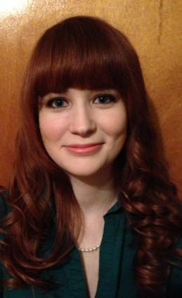 Kathleen-Zakhar-literary-agent at Harold Ober Associates Inc Middle Grade Science Fiction YA Fairytales