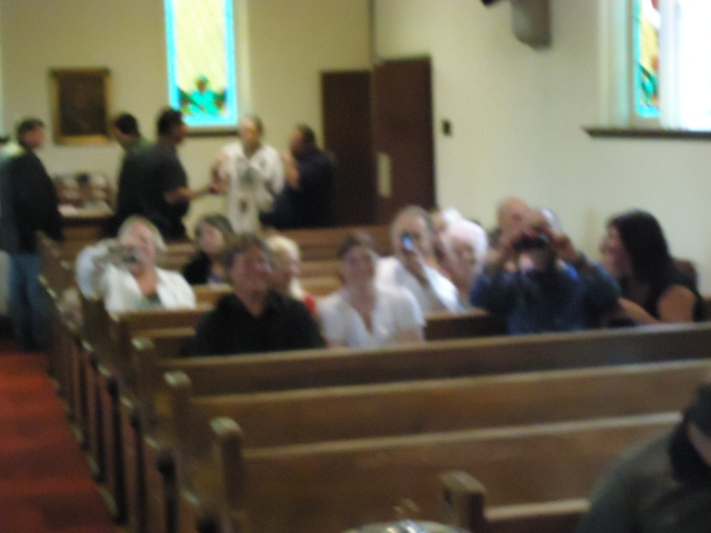 6 cameras galore linda harold chisholm wedding trinity lutheran church 7 sept 2013 our families