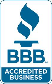 bbb better business bureau how to file a complaint linda randall wordpress the idea girl says