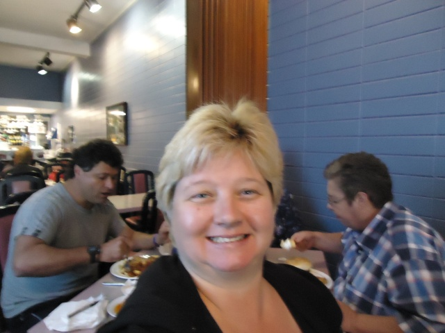 linda randall (chisholm) harold chisholm heather blue star restaurant welland ontario canada 905 732 2459