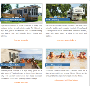sherkston-shores-beach-and-campground-rv-resort-cottages-in-niagara-and-ontario-canada-lake-erie-crystal-beach-ridgeway