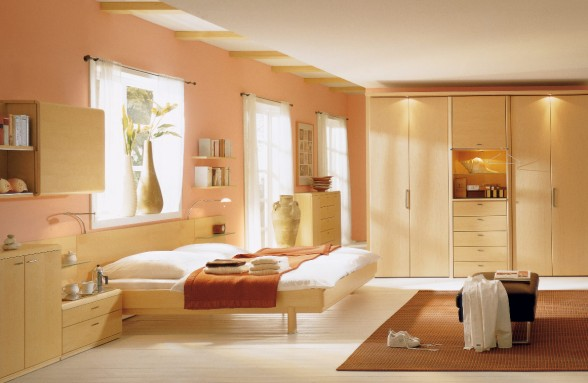 amazing-bedroom-design-588x383