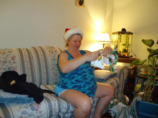 tea towels dollarama for linny love harry christmas 2013 harold chisholm