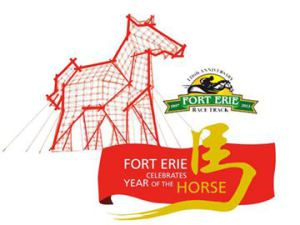 fort-erie-race-track-year-of-the-horse-chinese-celebration-for-august-2014-proposals-idea-girl-canada