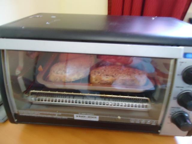 toaster over bread community house 3 feb 2014 linda randall