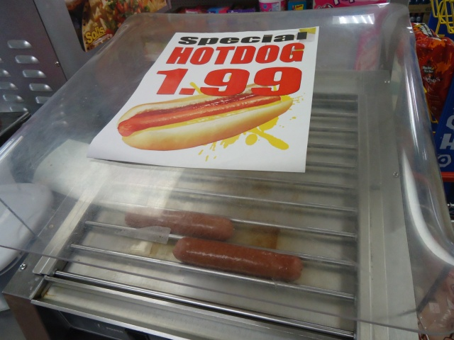 1.99 to 2.99 special hot dogs avondale gilmore rd central ave fort erie ontario canada by library