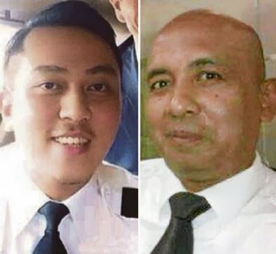 fariq-hamid-zaharie-shah-missing-pilots-of-flight-mh-370-malaysia-airlines