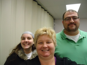 left-paige-linda-randall-the-idea-girl-says-author-derek-clendening-nanowrimo-2013-fort-erie-public-library-program