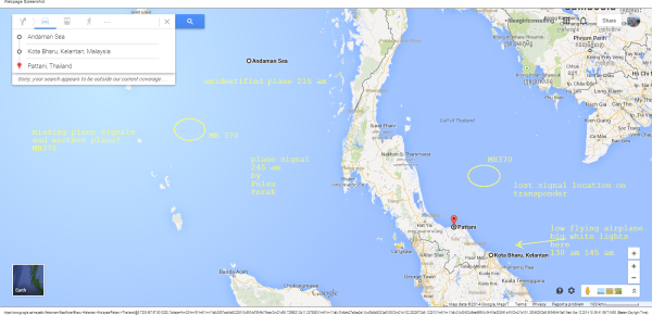 mapping-signals-found-from-thailand-to-andaman-sea-missing-flight-mh370-12-mar-2014