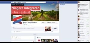 niagara-integrated-film-festival-niff-facebook-niagarafilm-twitter-june-19-22-2014-ontario-canada-linda-randall-idea-girl