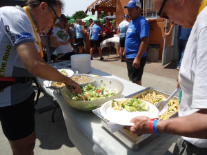 pasta-salads-luncheon-southside-bar-fort-erie-great-waterfront-trail-adventure-2013-linda-randall