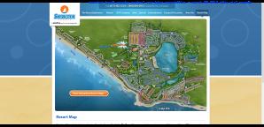Sherkston Shores - Ontario, Canada - Resort Map - lake erie crystal beach ridgeway fort erie peace bridge buffalo ny, usa - idea girl canada - linda randall