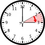 Sunday March 9 2014 at 2 am put clocks ahead 1 hour to 3 am idea girl canada linda randall the idea girl says