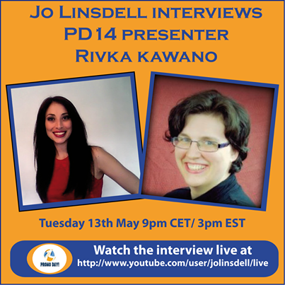interview-with-pd14-promoday2014-presenter-rivka-kawano-with-jo-linsdell-the-idea-girl-says