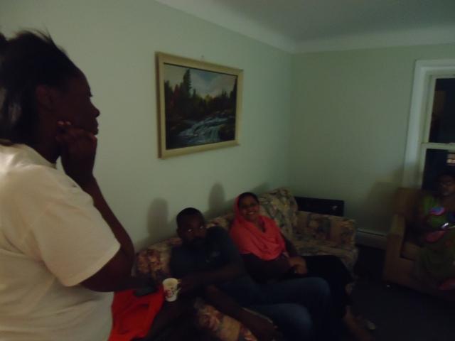 sudan immigrants to canada 5 jun 2014 linda randall