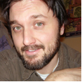 Gerry-Lattmann-OMDC  #NIFF 2014 Niagara Film Festival Senior Producer Dot Film Company development, financing production (the birder)