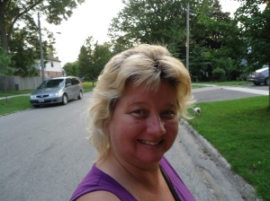 blogger linda randall idea girl canada exploring victorian homes in st thomas ontario canada
