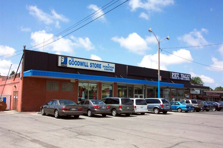 Furniture Stores Ontario Ny