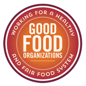 good food organizations community food centres canada - FEFSN Fort Erie Food Security Network - Idea Girl Canada
