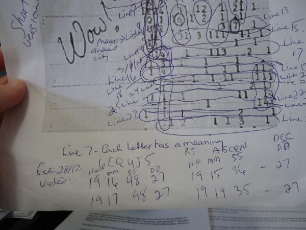 diagram 300 wow seti 6equj5 alien radio signal ufo munications OAuth Diagram wow alien radio signal 6equj5 19hh 16mm48ss 27dd