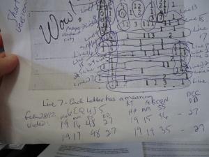 wow-alien-radio-signal-6equj5-19hh-16mm48ss-27dd-star-coordinates-math-equations-decoding-the-idea-girl-says-youtube Line 22 data obsidian mirror crystal ufo engine