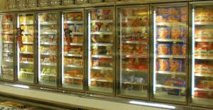 frozen-dinner-area-walmart michelina's carbs high in sugar for diabetes