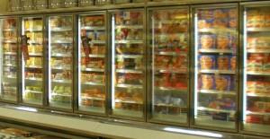 frozen-dinner-area-walmart michelina's carbs high in sugar for diabetes