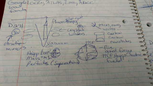 diagram 291 wow signal flurosolar ray laser gun crystal wafers carbon nanotubes nodes wires higgs signals ufo engine?w\=640\&h\=360 ufo drawings wiring diagrams wiring diagrams ufo-3aw wiring diagram at soozxer.org